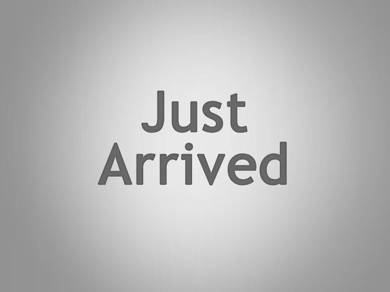 2018 BMW 1200CC ROAD R1200 RT MY18